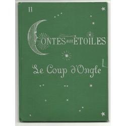 Contes aux étoiles - Le Coup d'Ongle