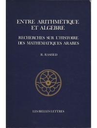 Entre Arithmétique et Algèbre