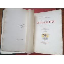 Austerlitz !