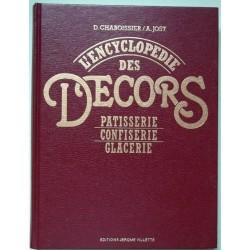 Encyclopédie des Décors