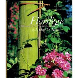 Florilège, la Roseraie de l'Haÿ-les-Roses