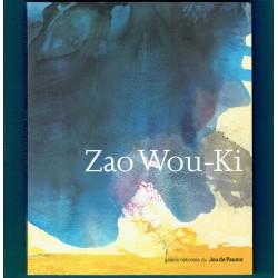 Zao Wou Ki