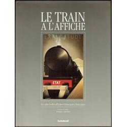 Le Train à l'Affiche