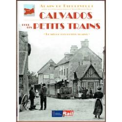 Calvados pour les Petits Trains