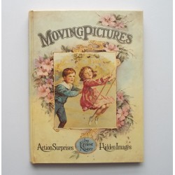 Moving Pictures - Images Animées