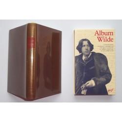 Album Wilde