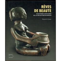 Rêves de beauté - Sculptures africaines