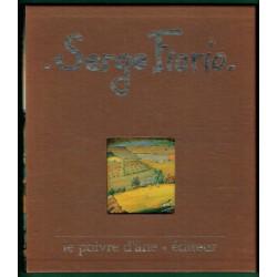 Serge Fiorio