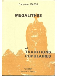 Mégalithes et Traditions populaires