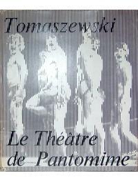 Le théâtre de Pantomime