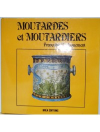Moutardes et Moutardiers