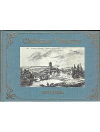Château-Thierry autrefois