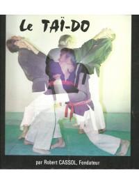 le Taï Do